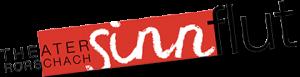 logo-sinnflut